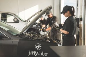 Jiffy Lube Locations
